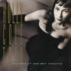 Holly Cole Calling You SHM-CD