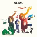 ABBA ジ・アルバム +1<完全生産限定盤> SHM-CD