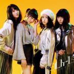 東京女子流 ミルフィーユ<通常盤> 12cmCD Single