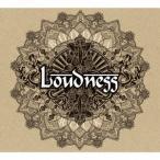 LOUDNESS LOUDNESS BUDDHA ROCK 1997-1999 [3CD+DVD] CD