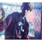 EXO Coming Over (BAEKHYUN Ver.) [CD+フォトブック]<初回生産限定盤/BAEKHYUN(ベクヒョン)Ver.> 12cmCD Single ※特典あり