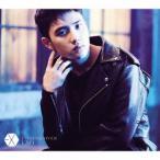 EXO Coming Over (D.O. Ver.) [CD+フォトブック+スマプラ付]<初回生産限定盤/D.O.(ディオ)Ver.> 12cmCD Single 特典あり