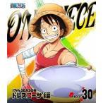 尾田栄一郎 ONE PIECE ワンピース 17THシーズン ドレスローザ編 PIECE.30 Blu-ray Disc