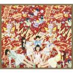 でんぱ組.inc WWDBEST〜電波良好!〜 [3CD+DVD]<初回限定盤> CD 特典あり