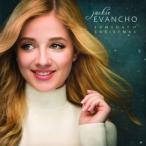 ジャッキー・エヴァンコ Someday at Christmas CD