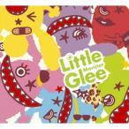Little Glee Monster Little Glee Monster CD