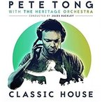 Pete Tong Classic House CD