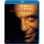 アンソニー・ホプキンス ハンニバル Blu-ray Disc