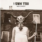 Mick Flannery I Own You CD