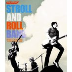 "the pillows STROLL AND ROLL BAND 2016.07.22 at Zepp Tokyo """"STROLL AND ROLL TOUR"""" Blu-ray Disc"