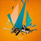 GOODWARP bravo!bravo!bravo!/ Sweet Darwin (通常盤) 12cmCD Single