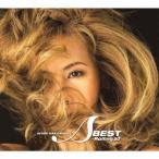 中村あゆみ A BEST〜Rolling 50 [CD+DVD] CD