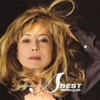 中村あゆみ A BEST〜Rolling 50<通常盤> CD