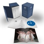 �ѹ����롦�Х쥨 The Royal Ballet - The Collection DVD