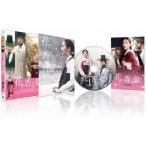 花、香る歌 Blu-ray Disc