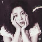 佐藤奈々子 ふらりさよなら<タワーレコード限定> MEG-CD