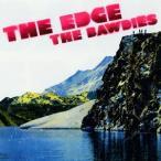 THE BAWDIES THE EDGE [CD+DVD]<初回限定盤> 12cmCD Single