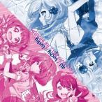 KARAKURI Winning Day/Lucky☆Lucky [CD+カレンダー] 12cmCD Single