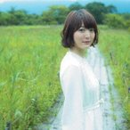 花澤香菜 ざらざら<通常盤> 12cmCD Single