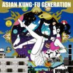 ASIAN KUNG-FU GENERATION ソルファ<通常盤> CD