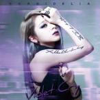 GARNiDELiA Violet Cry<通常盤> CD