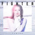 fumika FIGHTER/You're my Hero<通常盤> 12cmCD Single