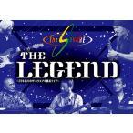 THE LEGEND    31年振りのザ スクエア 横浜ライブ   DVD