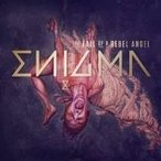Enigma The Fall Of A Rebel Angel: Deluxe Edition<限定生産> CD