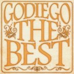 ゴダイゴ Godiego THE BEST CD