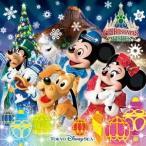 東京ディズニーシー クリスマス・ウィッシュ 2016 CD