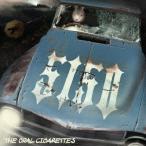 THE ORAL CIGARETTES 5150<通常盤> 12cmCD Single