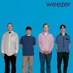 Weezer Weezer (Blue Album) LP