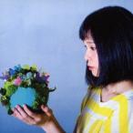 神田莉緒香 大きくて小さい世界 CD