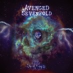 Avenged Sevenfold ザ・ステージ CD