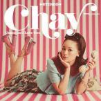 chay 運命のアイラブユー [CD+DVD]<初回生産限定盤> 12cmCD Single