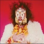 Jim James Eternally Even CD