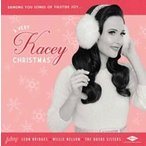 Kacey Musgraves A Very Kacey Christmas CD