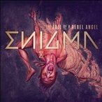 Enigma The Fall of a Rebel Angel CD