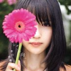 新山詩織 ファインダーの向こう [CD+DVD]<初回限定盤> CD