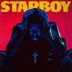 The Weeknd スターボーイ CD