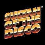 Sultan of the Disco オリエンタルディスコ特急 CD