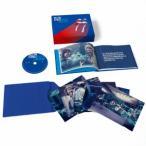 The Rolling Stones ブルー&ロンサム[デラックス・エディション] [SHM-CD+ハードカバー・ブックレット] SHM-CD 特典あり