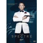 サム・メンデス 007 スペクター DVD
