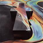 Justice (FRA) ウーマン CD