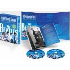 The Beatles ザ・ビートルズ EIGHT DAYS A WEEK -The Touring Years Blu-ray スペシャル・エディション [2Blu-ray Dis Blu-ray Disc