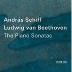 ����ɥ顼���塦���� Beethoven: Complete Piano Sonatas CD