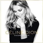 Celine Dion Encore Un Soir (Calender Version) CD