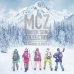 ももいろクローバーZ MCZ WINTER SONG COLLECTION CD