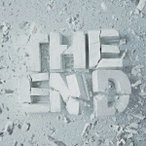 BLUE ENCOUNT THE END<通常盤> CD