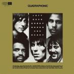 The Jeff Beck Group ラフ・アンド・レディ -SACDマルチ・ハイブリッド・エディション-<完全生産限定盤> SACD Hybrid 特典あり